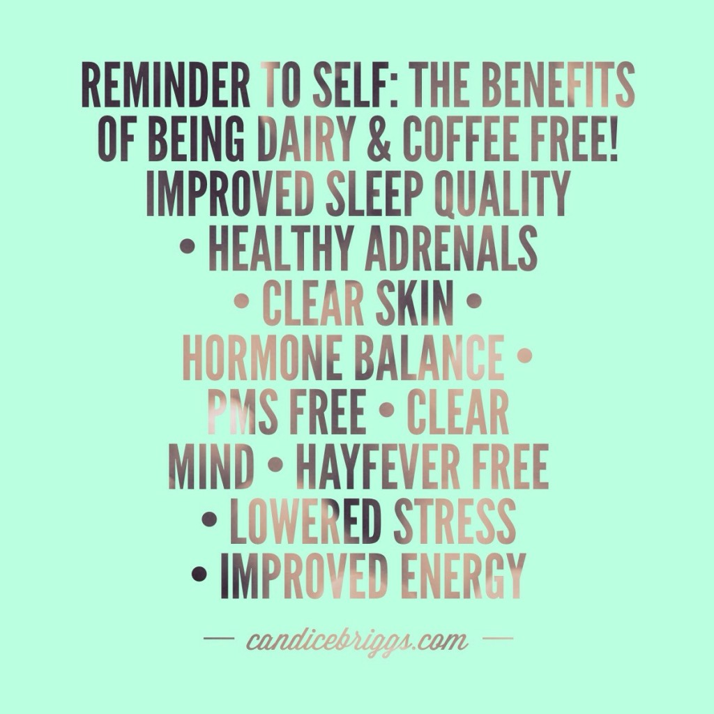 Health Kick Reminder